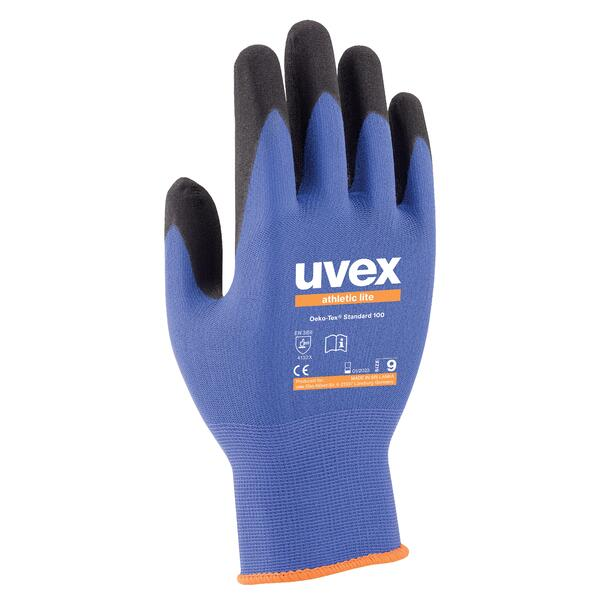 60027_uvex athletic lite