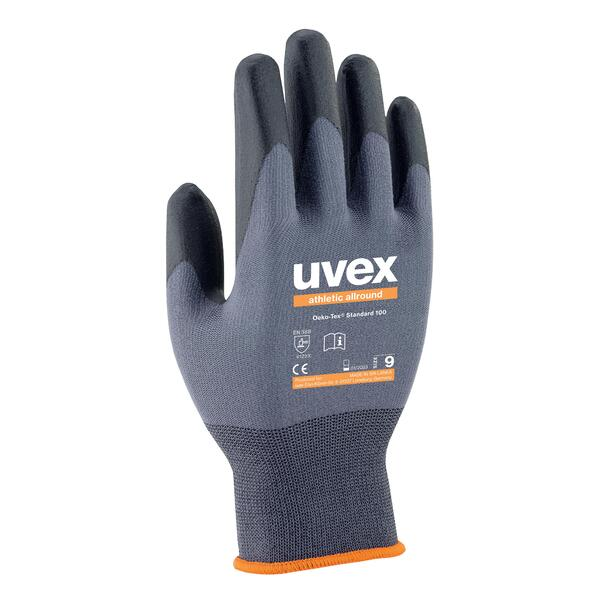 60028_uvex athletic all-round