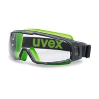 uvex 9308-251