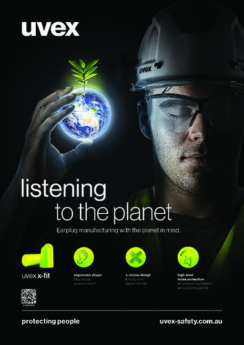 Hearing+Awareness+Poster+-+Listening+to+Planet