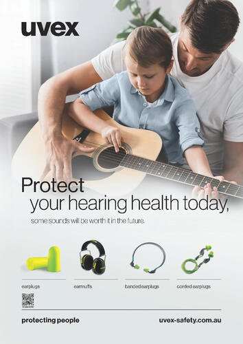 Hearing+Awareness+Poster+-+Protect+your+hearing