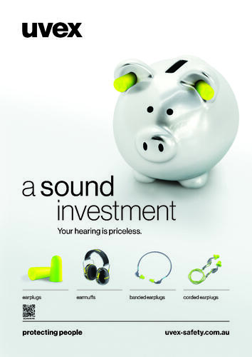 Hearing+Awareness+Poster+-+Sound+Investment