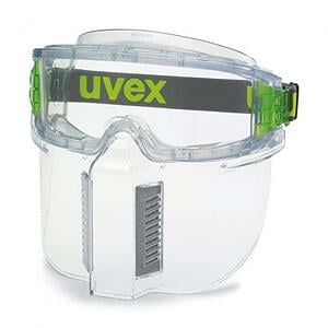UVEX-Ultrashield-With-Lower-Face-Guard-9301-385-Vented-392x392