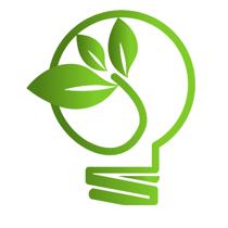 sustainability ear plugs