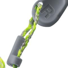 adjustable cord