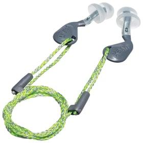 uvex reusable ear plugs