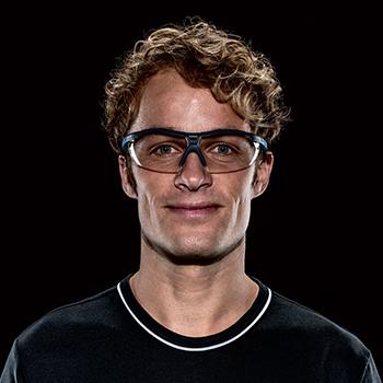 uvex i-5 safety glasses
