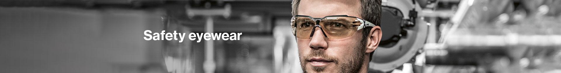 automotive-eyewear-full