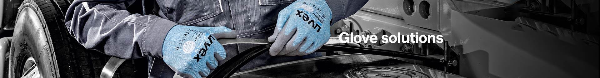 automotive-gloves-full